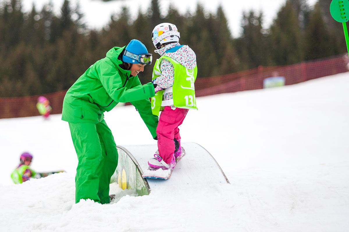 ski τρικαλα κορινθιας - Archontiko Fiamegou